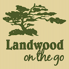Landwood On the Go icon