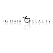 TG Hair & Beauty