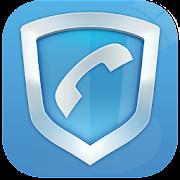 Call Blocker and Text Blocker 1.41 Icon