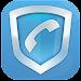 Call Blocker and Text Blocker Icon