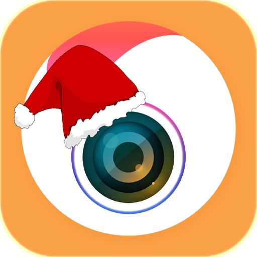 Camera 360 Cloud 攝影 App Store-愛順發玩APP