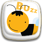 Buzz Bee ★ Baby Sound