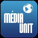 Média Unit icon