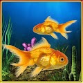 Fish Tank APK for Lenovo