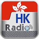 Radio Hong Kong icon