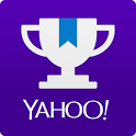 Yahoo Fantasy Sports icon