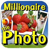 Millionaire (Guess the Photo)