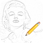 Photo Sketch 1.0 Apk