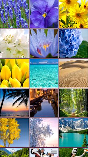 Swipe Pair Varies with device Windows u7528 1