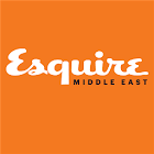 Esquire Middle East icon