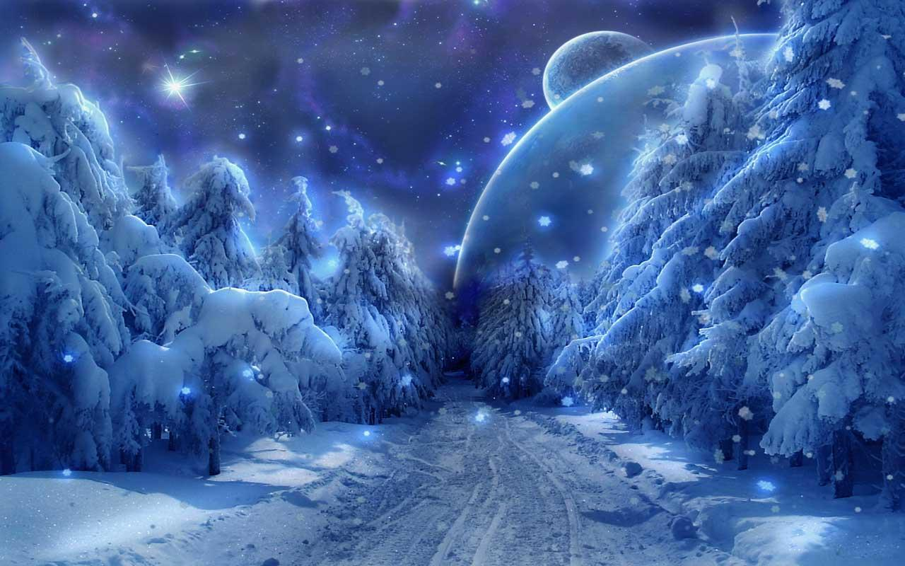 Winter Hd Wallpapers Android Apps Auf Google Play