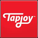 Tapjoy Test App logo