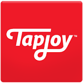 Tapjoy Test App