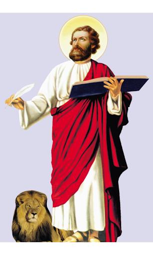 Coptic Blog