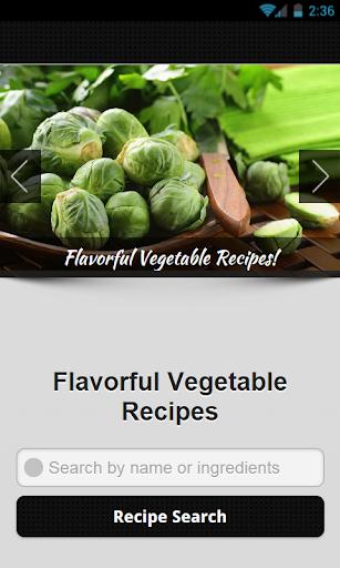 800+ Vegetable Recipes No Adds