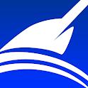 CrewNerd icon