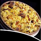 Bombay Spice Indian Restaurant icon