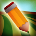 Farm and Ranch Recordkeeping Icon