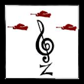 SDA Hymnal With Zuks