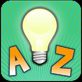 Alpha Quiz