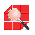 LAMP LOOKUP logo