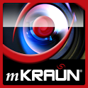 mKRAUNView icon