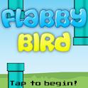 Flabby Bird