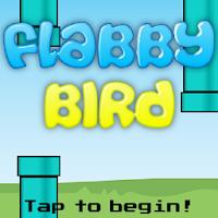 Flabby Bird 1.0.0
