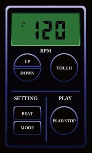 Metronome Free app|分享Metronome Free app簡述weird ...