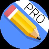Sketch Flow Pro