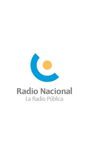 Radiodifusión Argentina