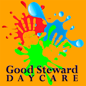 Good Steward Day Care