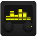 Web Radio Player Premium icon