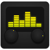 Web Radio Player Premium
