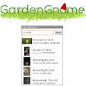 GardenGnome: Gardening design icon