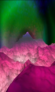 Colored Worlds screenshot