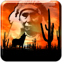 Native Americans FULL logo