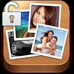 Photo FX Live Wallpaper Unlock v1.0.0
