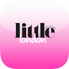 Little London Magazine icon