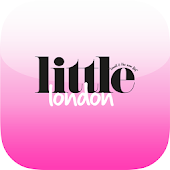 Little London Magazine