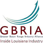 GBRIA: Inside Industry icon