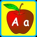 ABC for Kid Flashcard Alphabet APK