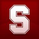 HC Sparta Praha icon