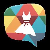 quoka kleinanzeigen flohmarkt android apps on google play. Black Bedroom Furniture Sets. Home Design Ideas