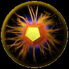 Deepware Rupture icon
