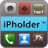 iPholder