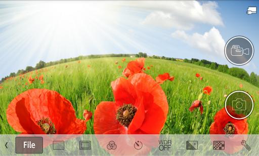 QBiC APP 1.8.9 Windows u7528 2