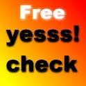yesss check free