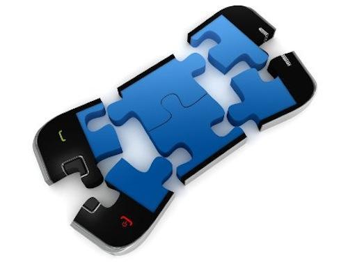 免費下載解謎APP|カメラ上のパズル app開箱文|APP開箱王
