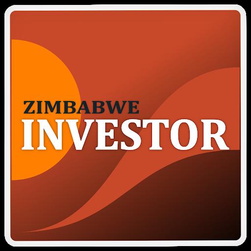 Zimbabwe Investor